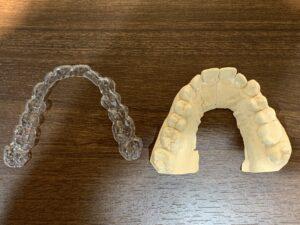 恵比寿駅 徒歩3分の歯医者 恵比寿南DENTAL マウスピース